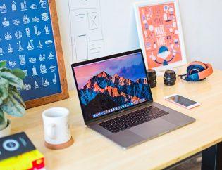 Telefonanlage ins Home Office verlegen