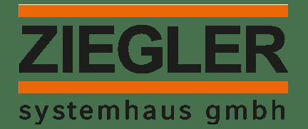 Ziegler Systemhaus GmbH
