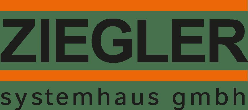 Ziegler Systemhaus in Stuttgart